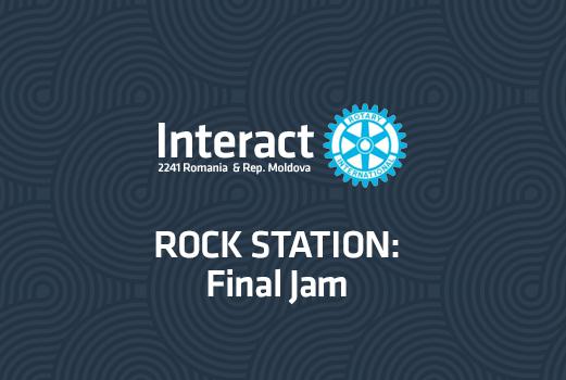 rock-station